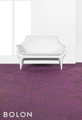vinyl und design bodenbel ge zweik gmbh. Black Bedroom Furniture Sets. Home Design Ideas