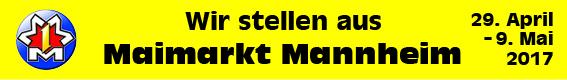 Maimarkt-Mannheim-2017-Wir stellen aus-Banner