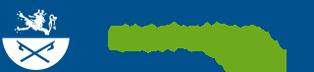 Hokenheimer Marketing Verein – Logo